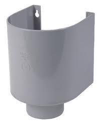 canon treiber mx925