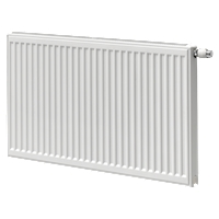Paneelradiator Softline ECO 500-22-2000 2862W (1604)