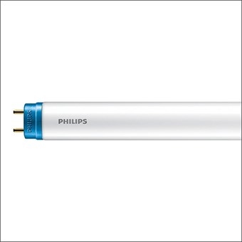 PHILIPS COREPRO LED TL 1500MM 20W 865G